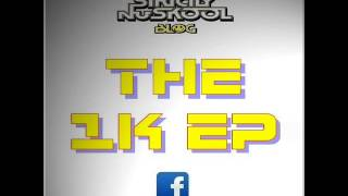 [SNBEP011] Strictly Nuskool Blog pres.