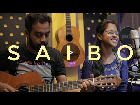 Saibo Acoustic | Arundhyoti Biswas |Rishi Panda| Sachin-Jigar|Shreya Ghoshal,Tochi Raina