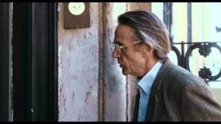 Night Train to Lisbon Official Trailer