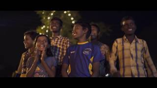 The Joy Of Smile Sharing | Watch It Till End | Ajnara Group