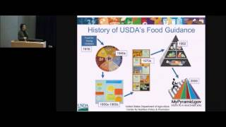 Updates on Diet and Metabolic Disease – What Should I Eat?