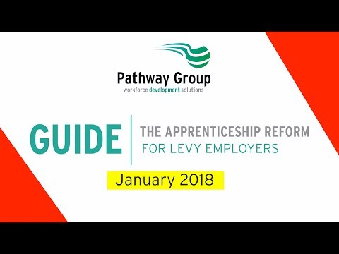 apprenticeship-levy-&-reforms---a-guide-by-pathway-group