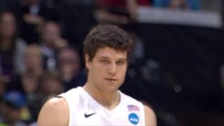 BYU Basketball - Jimmer Fredette - Superstar