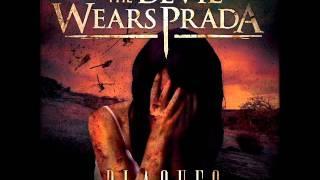 The Devil Wears Prada - Still Fly (Lyrics)