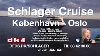 Video SchlagerCruise download MP3, 3GP, MP4, WEBM, AVI, FLV April 2018