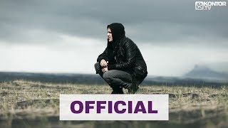 Jan Blomqvist - The Space In Between (Official Video HD)