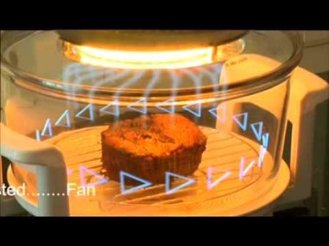 the-amazing-halogen-oven