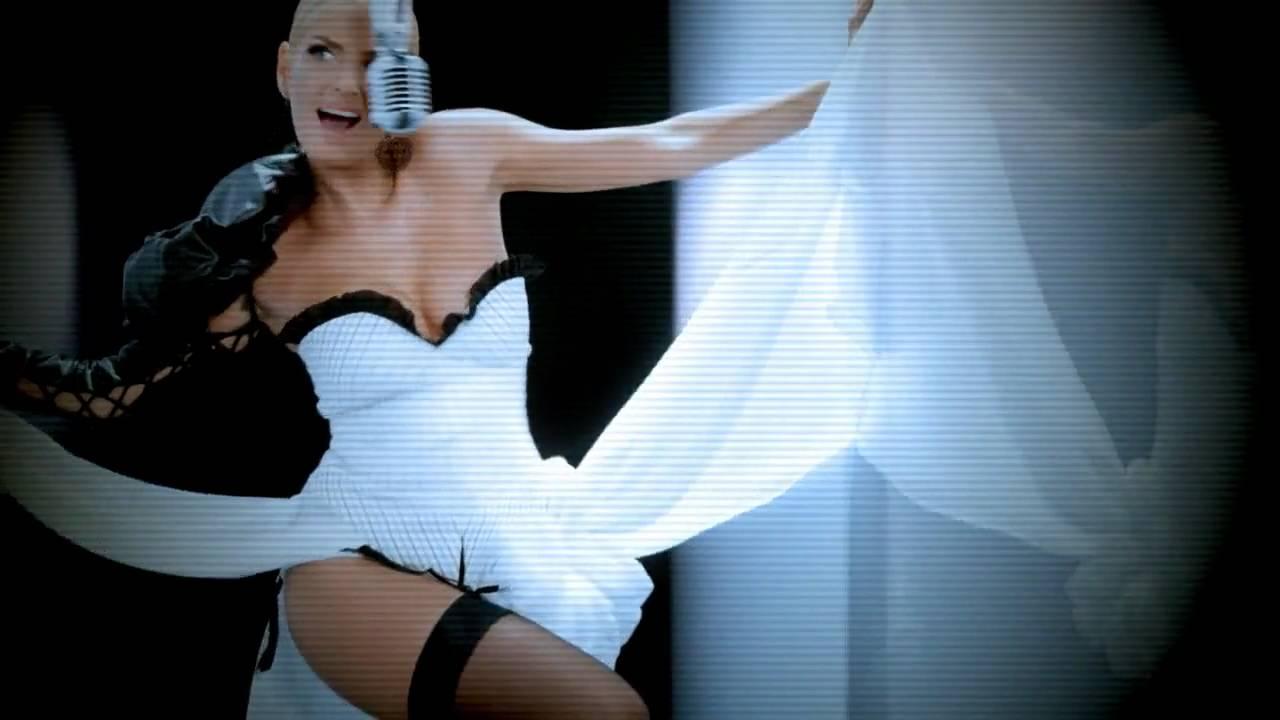 Andreea banica anal samba porn music remix 3