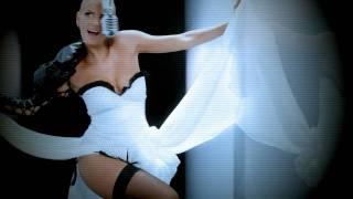 Andreea Banica feat Dony 'Samba' [HD]