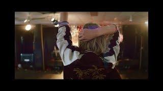 WALKEN - Unomi (Official Music Video)