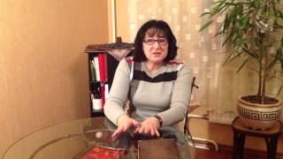 Приворожить по имени на кровь(http://www.nata-magiya.ru/talk/677.article Известный маг и парапсихолог, Наталья Анатольевна Малиновская, формулирует можно,..., 2016-03-02T15:02:23.000Z)