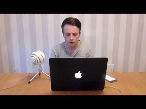 Interviewing a Tech Support Scammer (READ DESCRIPTION!!)