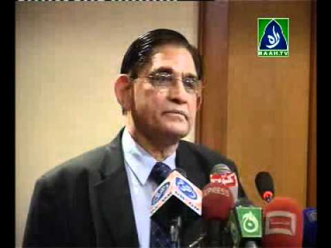 seminar threat to Pakistan(part 5) 15 december aware hotel Karachi Travel Video