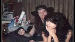 1986 - Cliff Burton FM Radio Tribute [Part 4 of 9] Metallica