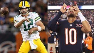 packers-vs-bears-week-1-highlights-nfl