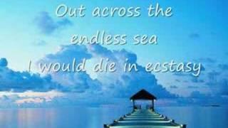 [Instrumental karaoke] Don't know why - Norah Jones