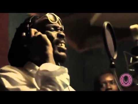 Think Twice Riddim ft Luciano, Fantan Mojah, Lutan Fyah + More (Video Medley)