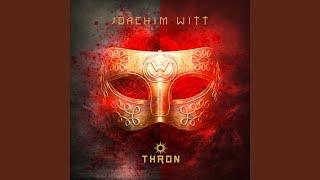 Thron