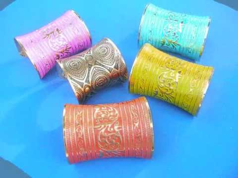 Wholesale Ethnic Fashion Jewelry Handmade Gift Items Wholesalesarong