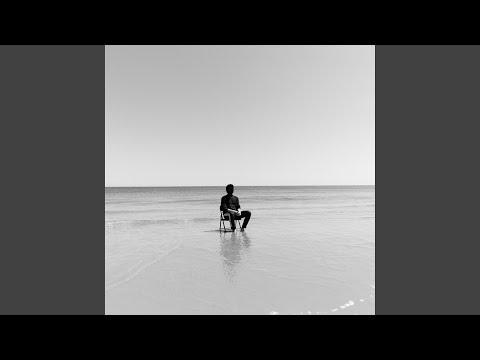 Download Lagu  I DON'T CARE Mp3 Free