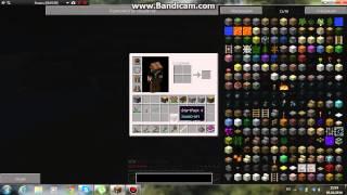 Zoomcraft и точка Video