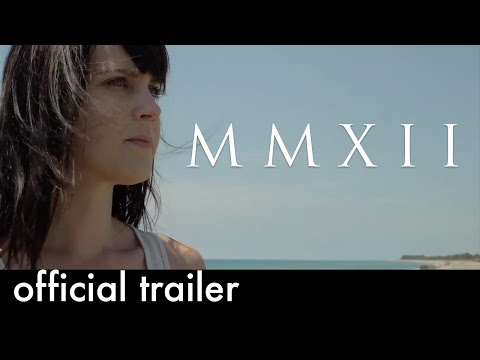 Random Movie Pick - MMXII Trailer HD (2015) Official YouTube Trailer