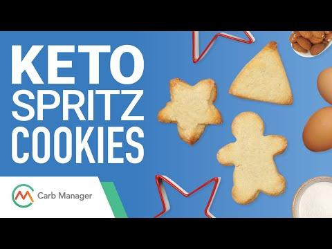 keto-holiday-spritz-cookies-recipe