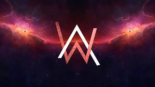 Alan Walker Mix 2017 (Martin Garrix, The Chainsmokers, Avicii, Calvin Harris)