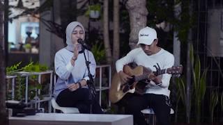 Download RAHASIA HATI ELEMENT -  Cover Syalsabila Firdausiyah