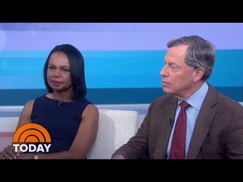 condoleezza-rice-remembers-9/11-on-18th-anniversary-|-today