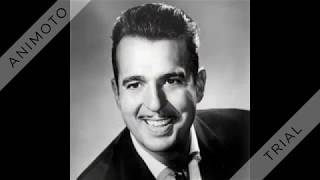Tennessee Ernie Ford - The Shot Gun Boogie - 1951