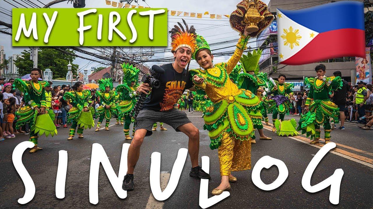 QuickChek NJ Festival of Ballooning 2019 in New Jersey ...