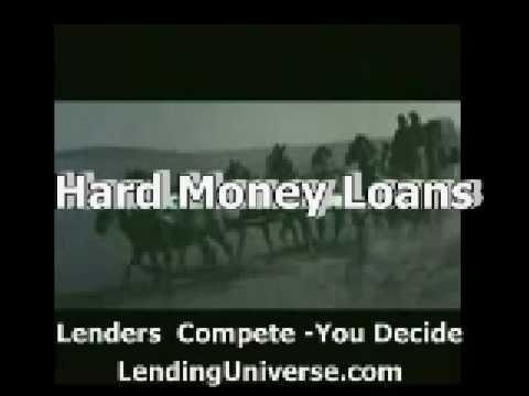 Hard Money Commercial Loans Hawaii
