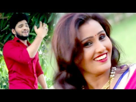 Bhojpuri का सबसे दर्द भरा गीत 2017 - Dard Mohabbat Ke - Amit R Yadav  -Bhojpuri Hit Songs 2017