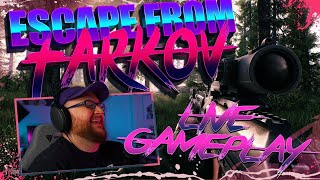 LIVE Gameplay - How to...