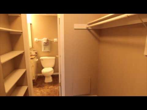 Affordable 1-Bedroom Apartment for Rent in Aksarben Area | Place 72, Omaha, NE