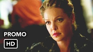 "Doubt 1x03 Promo ""Poison Prize"" (HD) Season 1 Episode 3 Promo"