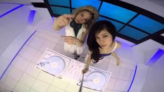 Numero TOKYO「Tokyo it girls × Emporio Armani 」宮本彩菜のスペシャルムービー 宮本彩菜 検索動画 18
