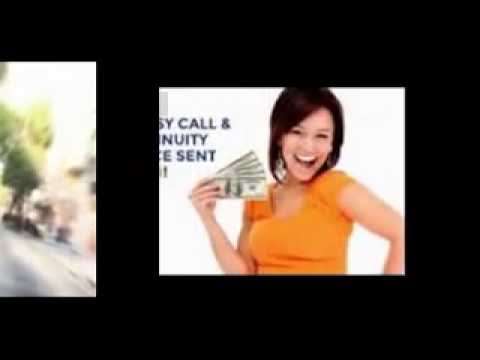 Lawyer, Degree, online course and education, insurance, loan