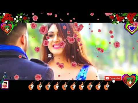 Good Morning WhatsApp Video Status Hindi Gana