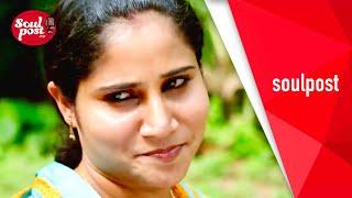 "Best Malayalam short film GOODNESS TV  ""നക്ഷത്രം ഉദിക്കുന്ന പുൽകൂടുകൾ"