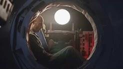 Operation Mars - Trailer