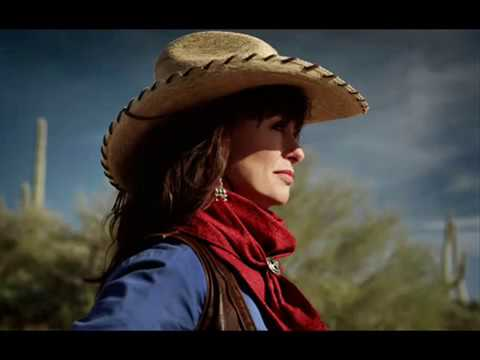Please Carry Me Home - Jessi Colter and Shooter Jennings (Lyirics)