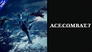 Net-Zone|Ace combat X Fan made OST (SpeedMaster)