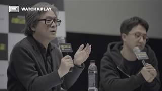 리틀 드러머 걸 2차 상영회 스케치영상!