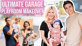 ultimate-garage-playroom-makeover