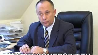 IncomePoint.tv: нарушения прав акционера при дополнительной эмиссии акций(Одним из наиболее часто встречающихся нарушений, при закрытой и открытой подписки на акции является, не..., 2013-04-29T11:34:12.000Z)