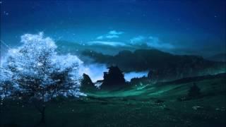 Scottish Music - Nightdream Meadow