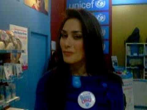 Saludo de Miss World Perú 2008 para Top Beauties Perú