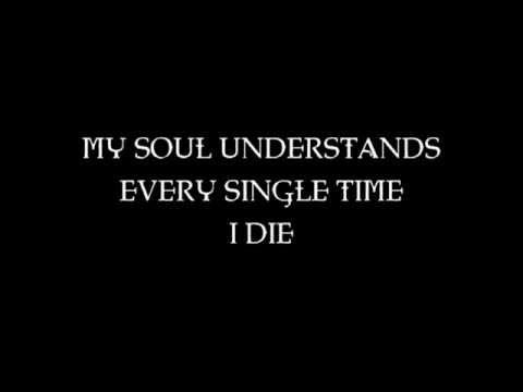 Fallen - Original song by Danae Segovia